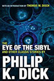 Eye of the Sibyl and Other Classic Stories